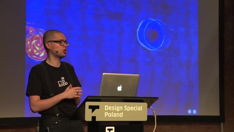 Kinder und Eltern unterrichten mit Design und anderen Medien