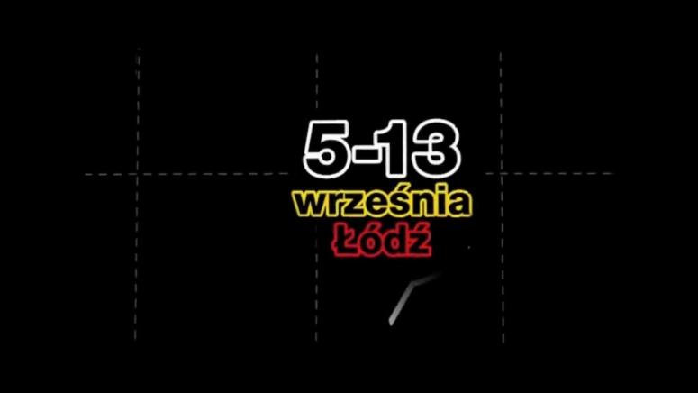 TypoPolo – inspiriert von der originären Typografie der polnischen Straße